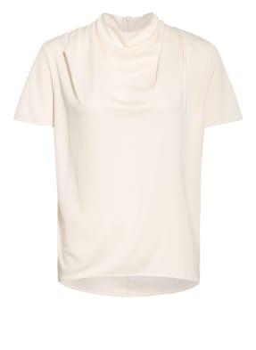 TIGER of Sweden T-Shirt VOLONA