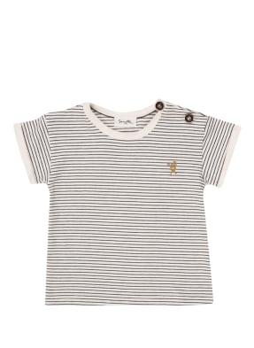 Sanetta PURE T-Shirt