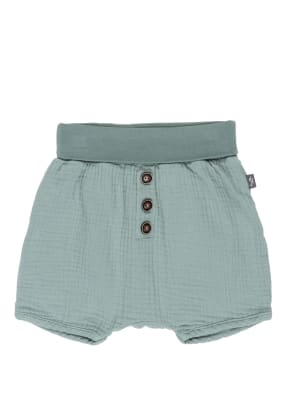 Sanetta PURE Shorts