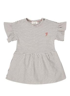 Sanetta PURE Kleid