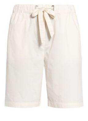 Marc O'Polo Shorts