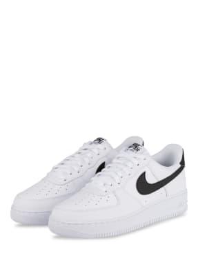 Nike Sneaker AIR FORCE 1'07