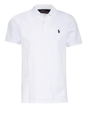 POLO GOLF RALPH LAUREN Piqué-Poloshirt Pro Fit