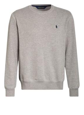 POLO GOLF RALPH LAUREN Sweatshirt
