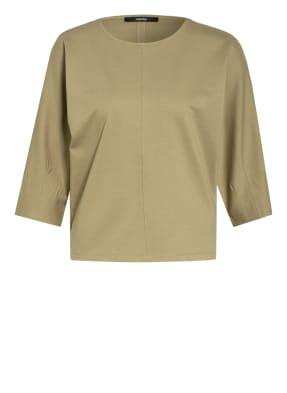 someday Shirt UDALI mit 3/4-Arm