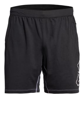 adidas Trainingsshorts HYPE