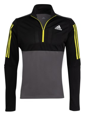 adidas Laufshirt OWN THE RUN