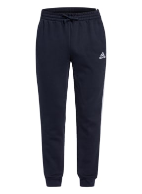 adidas Sweatpants