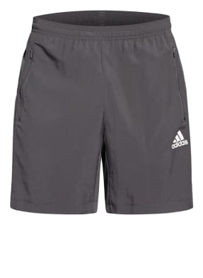 adidas Trainingsshorts DESIGNED TO MOVE