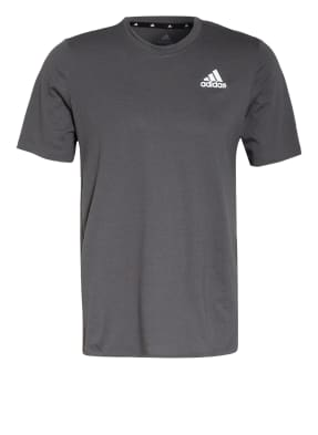 adidas T-Shirt DESIGNED 2 MOVE