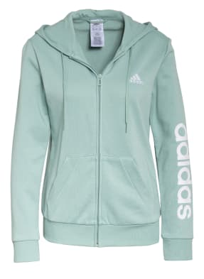 adidas Sweatjacke ESSENTIALS LINEAR