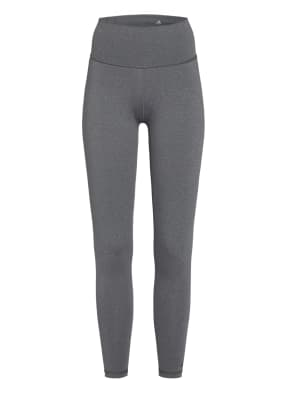 adidas 7/8-Tights BELIEVE THIS 2.0