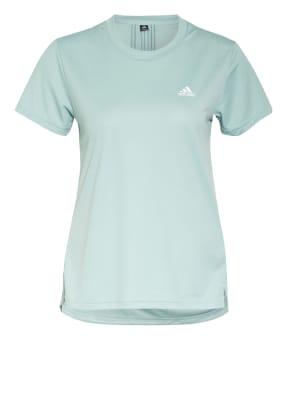 adidas T-Shirt DESIGNED TO MOVE AEROREADY