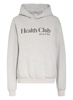SPORTY & RICH Hoodie