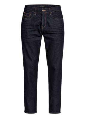 TED BAKER Jeans SHAMAR Straight Fit