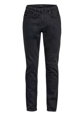 TED BAKER Jeans Tapered Fit