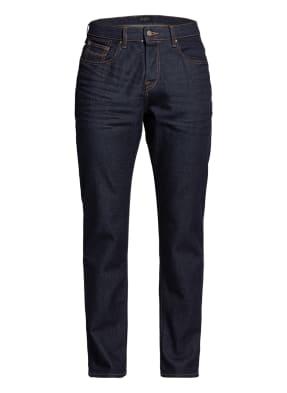 TED BAKER Jeans OSMAR Slim Fit