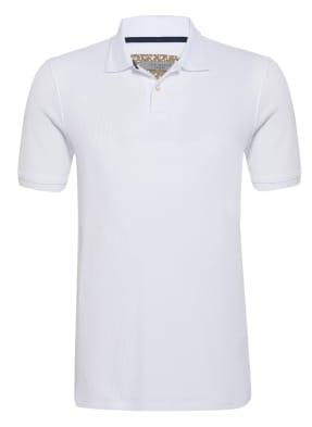 TED BAKER Poloshirt FUSHON