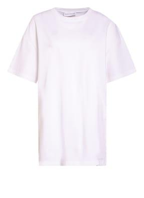 KARO KAUER Oversized-Shirt