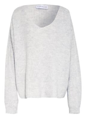 KARO KAUER Oversized-Pullover SUNA