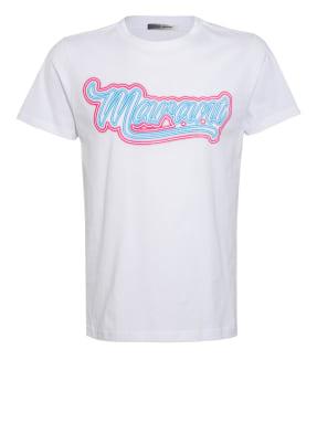 ISABEL MARANT T-Shirt ZAO