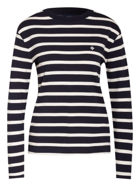 GANT Longsleeve