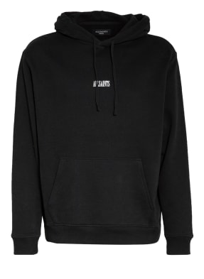 ALL SAINTS Hoodie STATE