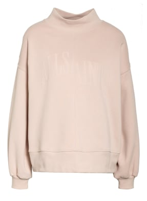 ALL SAINTS Sweatshirt NEVARRA