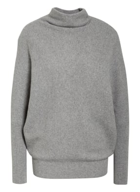ALL SAINTS Cashmere-Pullover RIDLEY