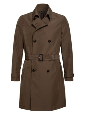 TED BAKER Trenchcoat TURTLE
