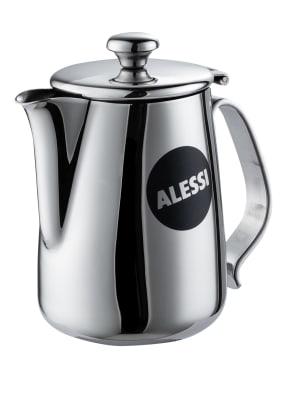 ALESSI Kaffeekanne