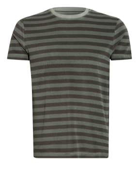 Marc O'Polo T-Shirt aus Frottee