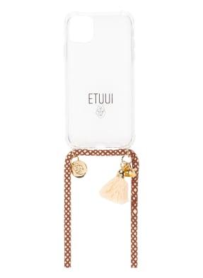 ETUUI Smartphone-Hülle KAKAO