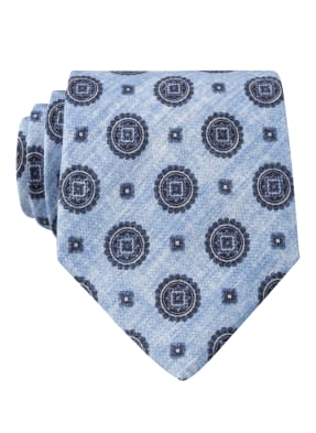 REISS Krawatte TROPEZ