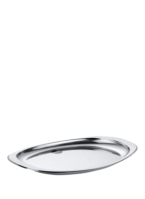 ALESSI Tablett AVIO