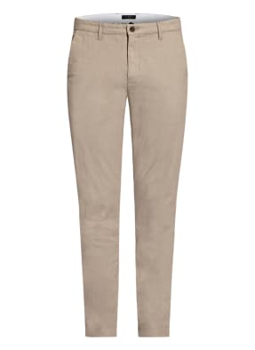 TED BAKER Chino RETINOL Slim Fit