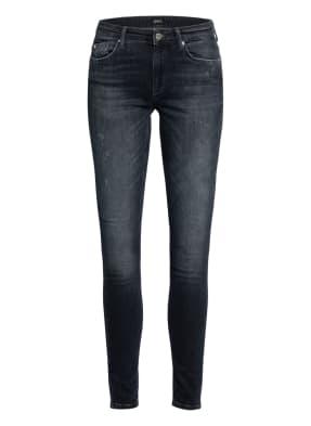 ONLY Skinny Jeans CARMEN