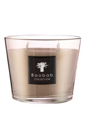 Baobab COLLECTION Duftkerze MASAII SPIRIT