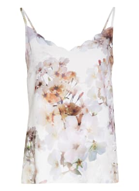 TED BAKER Top IVVEY