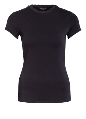 TED BAKER T-Shirt LECCA