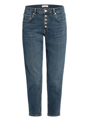 REISS 7/8-Jeans BAILEY