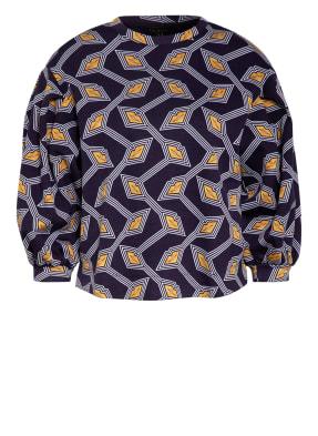 TED BAKER Sweatshirt LIPSAH mit 3/4-Arm