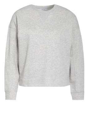 REISS Sweatshirt BROOKE