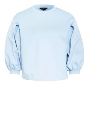 TED BAKER Sweatshirt mit 3/4-Arm
