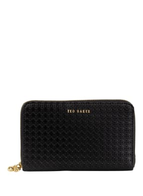 TED BAKER Geldbörse BETTEEY