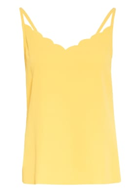 TED BAKER Top SIINA