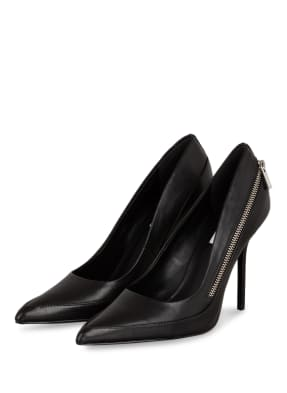 REISS Pumps HOXTON COURT
