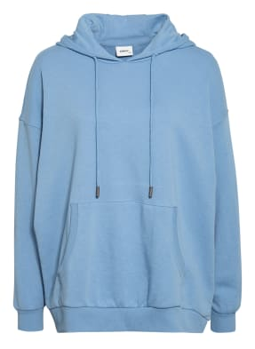 ONLY Hoodie