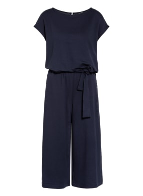 Marc O'Polo Jersey-Jumpsuit