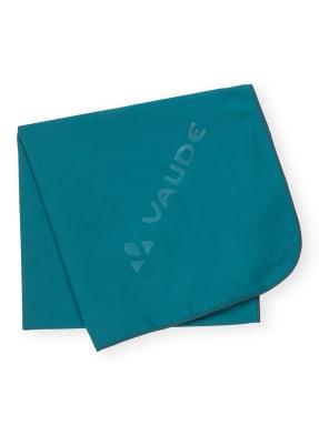VAUDE Handtuch SPORTS TOWEL III M